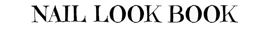naillookbook